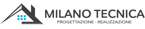 Milano Tecnica
